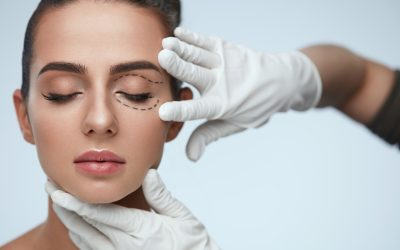 Plastic Surgery in Bolton
