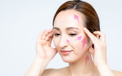 Arranging your Facelift in Manchester