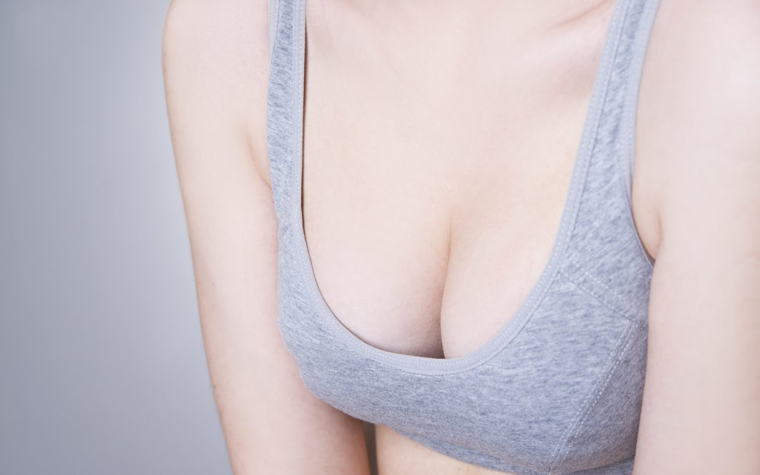 Breast Lift Manchester