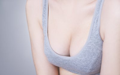 Breast Reduction in Bolton
