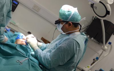 What To Ask Your Surgeon Before Liposuction Surgery Bolton?