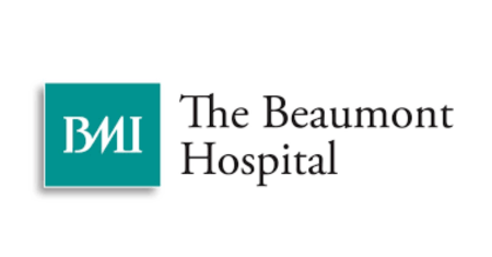 BMI Beaumont hospital, Bolton