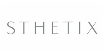 Sthetix Cosmetic Surgery Clinic in Liverpool
