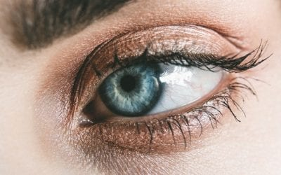 Understanding Blepharoplasty | Eyelid Lift in Bolton